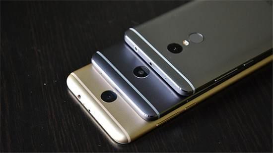 Xiaomi Redmi Note 5A: новые подробности о характеристиках смартфона уже здесь – фото 2