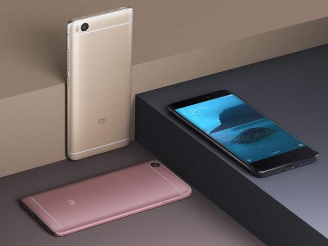 Xiaomi Redmi Note 5A: новые подробности о характеристиках смартфона уже здесь – фото 3