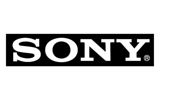 Sony подготовили обновление до Android 10 для своих устройств – фото 2