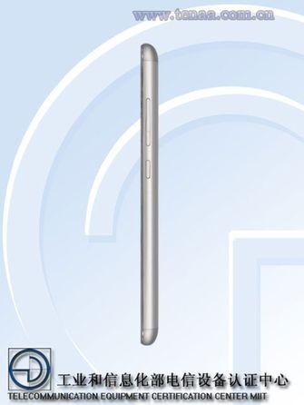 Две новые версии Xiaomi Redmi 3 со сканером отпечатков пальцев и процессорами Snapdragon 435 и 625 появятся уже в июне – фото 7