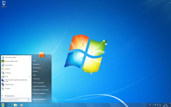 Пользователи Windows 7 начали получать полноэкранное уведомление об окончании поддержки