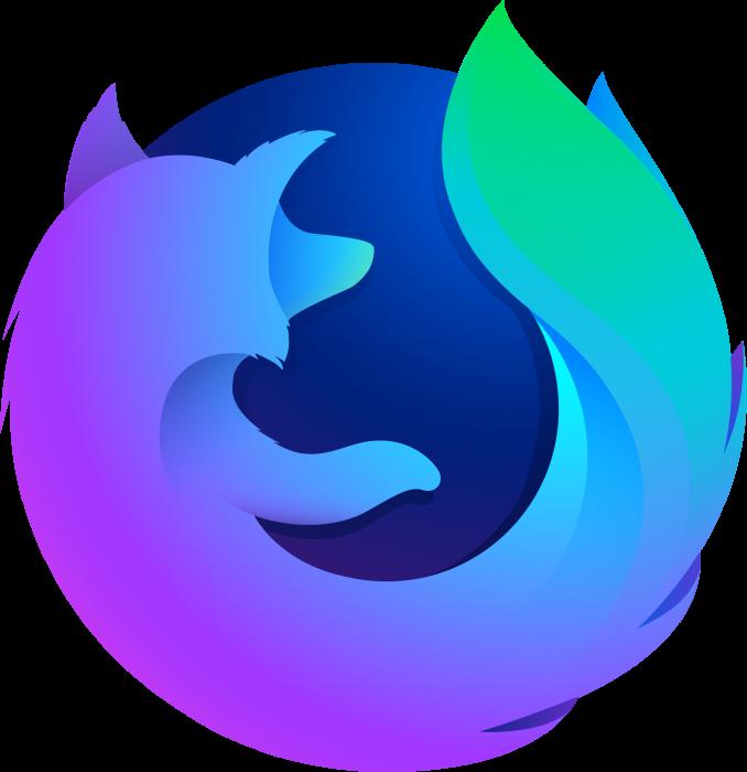 Firefox готовит большое обновление Android-приложения, обещает лучший браузер на рынке – фото 2
