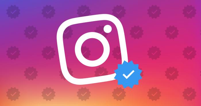 Instagram начал тестировать отключение лайков в США – фото 2