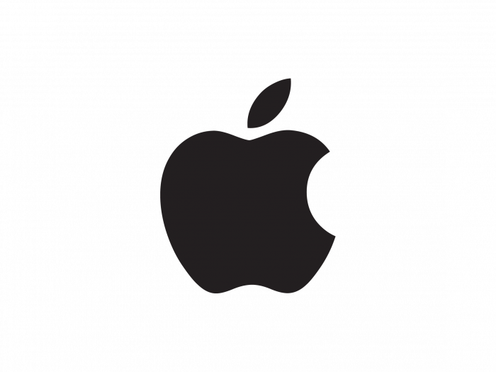 Apple объединит свои сервисы в одну подписку в 2020 году – фото 3