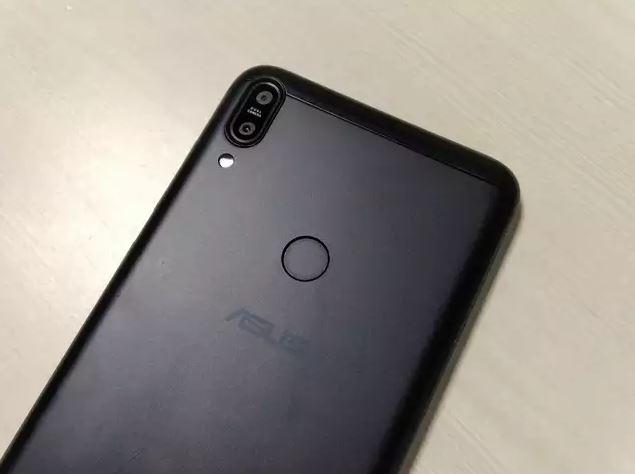 Везет же некоторым! ASUS выкатывает уже 3 обновление Android 10 для старичка ZenFone Max Pro M1 – фото 2