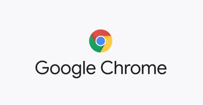 Обновите Google Chrome на своем смартфоне – это может увеличить автономность вашего устройства – фото 2