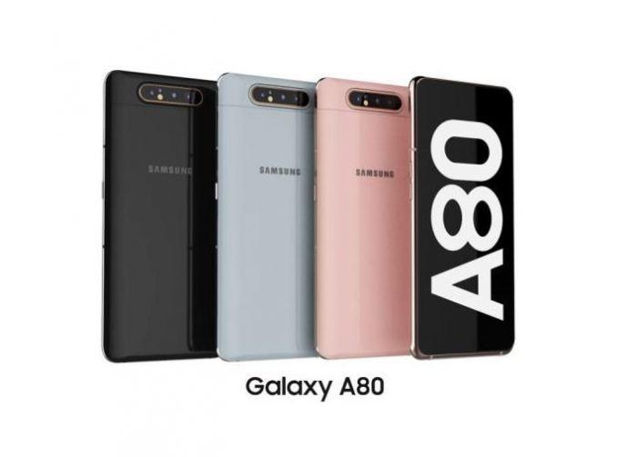 Samsung подготовил обновление до Android 10 для еще 3 моделей – фото 2