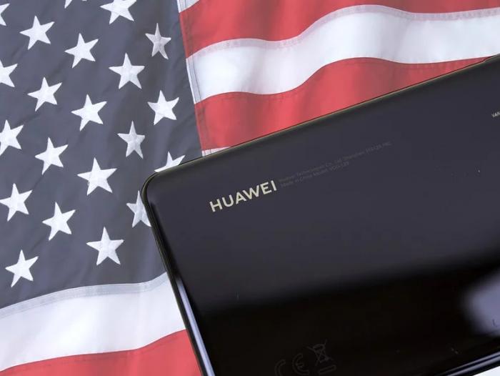 Власти США все еще не хотят «отстать» от Huawei – фото 3