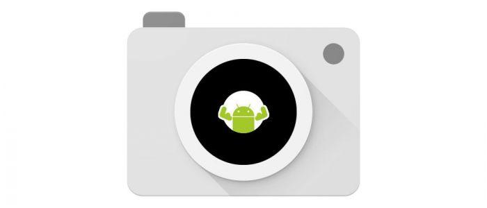 Инструкция по установке Google Camera – фото 3