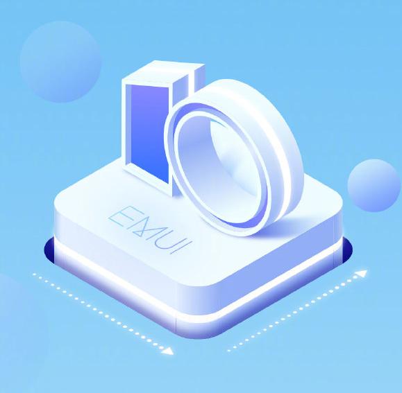 Huawei похвасталась 10 миллионами пользователей EMUI 10 по всему миру