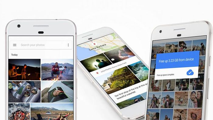 Киллер фичи Google Photos. Что не знали почти Все Android юзеры – фото 2