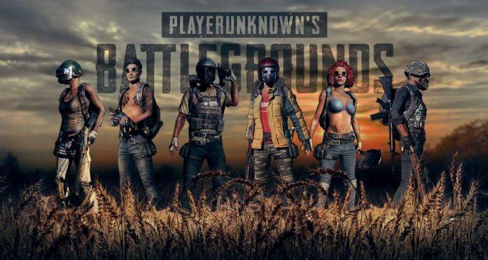 Сетевой шутер PUBG преодолел рубеж в 30 миллионов игроков – фото 2