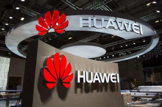 Huawei обвиняют в промышленном шпионаже и краже секретов – фото 1