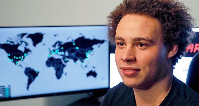 Герой, который остановил вирус WannaCry, признался в заражении людей другим вирусом – фото 2