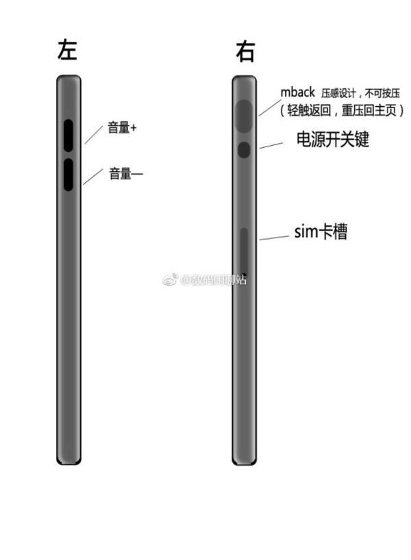 Meizu MX: кардинальная трансформация линейки? – фото 3