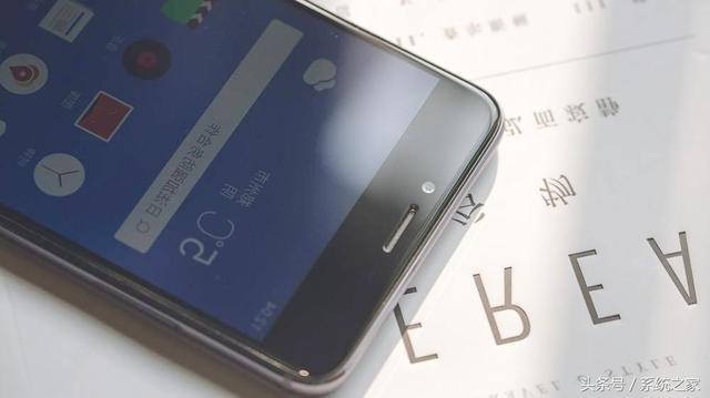 Meizu M6 Note (Blue Charm M6 Note): потребителям предложат две версии смартфона – фото 1
