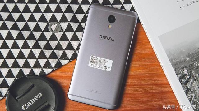 Meizu M6 Note (Blue Charm M6 Note): потребителям предложат две версии смартфона – фото 4