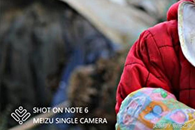 Meizu M6 Note (Blue Charm M6 Note): потребителям предложат две версии смартфона – фото 2
