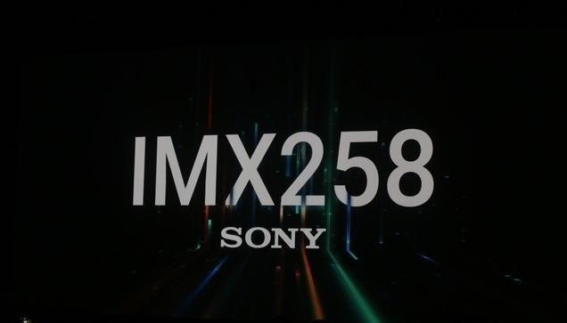 Meizu M6 Note (Blue Charm Note 6): дата презентации и подробности о камере – фото 3