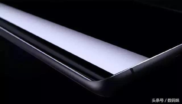 Xiaomi Mi Note 3: китайский Samsung Galaxy Note 8? – фото 2