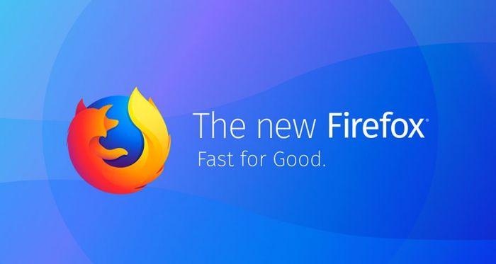 Браузер Mozilla Firefox внезапно массово сломался – фото 2