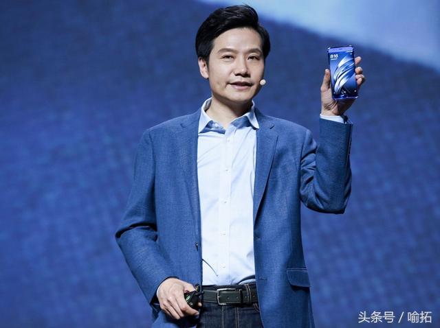Роль субфлагмана с Snapdragon 660 уготована Xiaomi Mi 6A? – фото 1