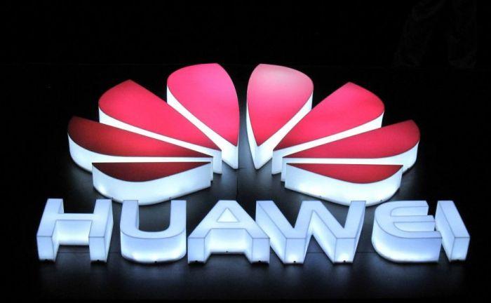 Подробности о Huawei Mate 10 и Mate 10 Pro от Эвана Бласса – фото 1