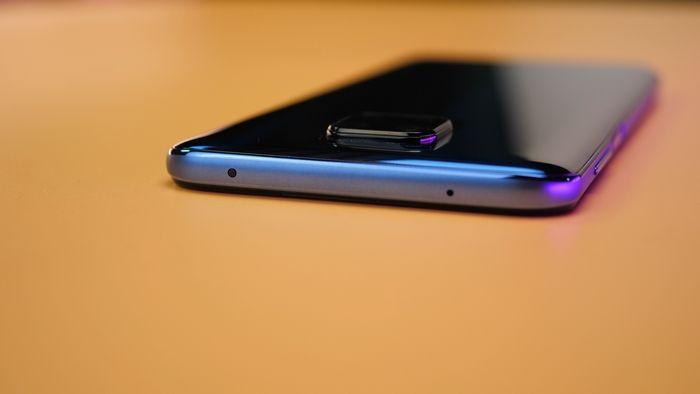 Redmi Note 9S Обзор – у Xiaomi снова получилось! Ну почти... – фото 34