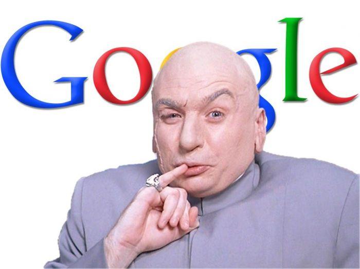 Инженер Google рассказал о тёмной стороне «корпорации добра» – фото 1