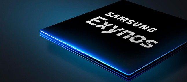 Первые подробности о чипе Exynos 9710 – фото 1