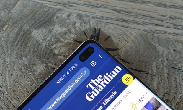 Найден новый способ обмана Face Unlock в Samsung Galaxy S10 – фото 2
