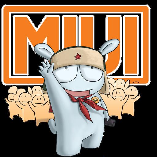 Феномен Xiaomi. Названы главные причины успеха – фото 1