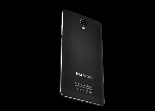 Bluboo Maya Premium получит процессор Helio P10, аккумулятор на 4200 мАч и камеру с сенсором как Xiaomi Mi5, OnePlus 3 и Nubia Z11 mini – фото 1