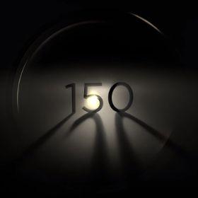 HTC выпустила видео-тизер грядущей 20 сентября презентации смартфона Desire 10 Pro – фото 1