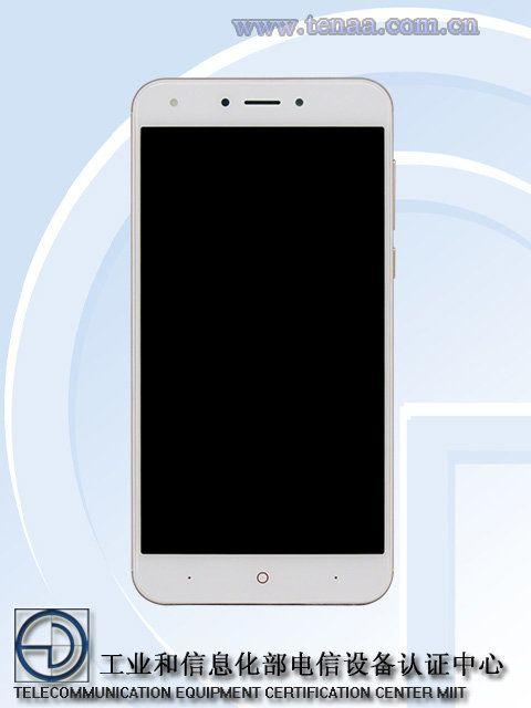 360 F4S (Qiku F4S) прибавит в разрешении дисплея и емкости аккумулятора – фото 2