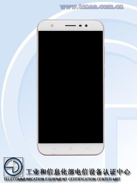 360 (Qiku) N4: самый доступный смартфон на Helio X20 обретет металлический корпус и аккумулятор на 4920 мАч – фото 1