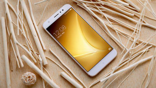 360 Mobile (Qiku) N4S может получить версию на чипе Snapdragon 652. Ждем 12 сентября. – фото 2