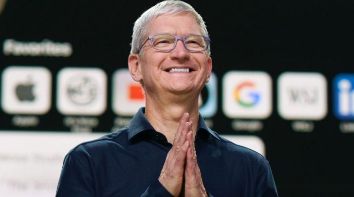 Apple переводит Mac наArm