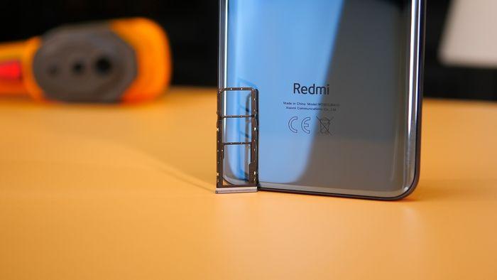 Redmi Note 9S Обзор – у Xiaomi снова получилось! Ну почти... – фото 38