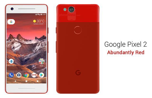 Анонс Google Pixel 2 на базе Snapdragon 836 стоит ждать 5 октября – фото 2