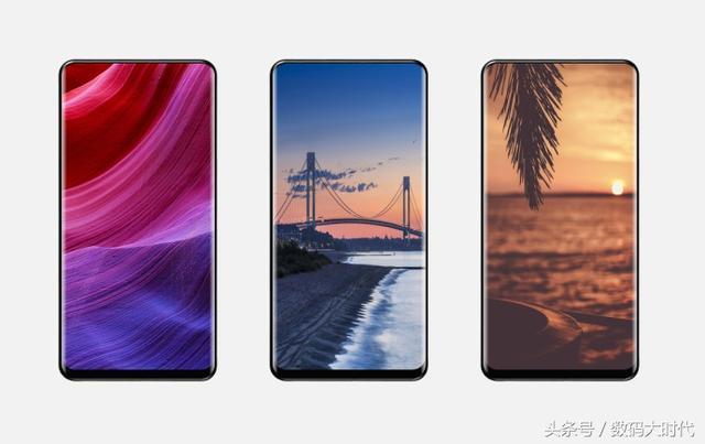 Сотрудник Foxconn слил информацию о Xiaomi Mi MIX 2 – фото 3