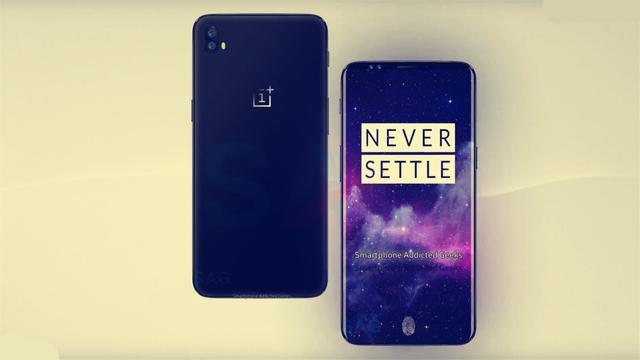 OnePlus 5T: стоит ли мечтать о таком флагмане? – фото 4