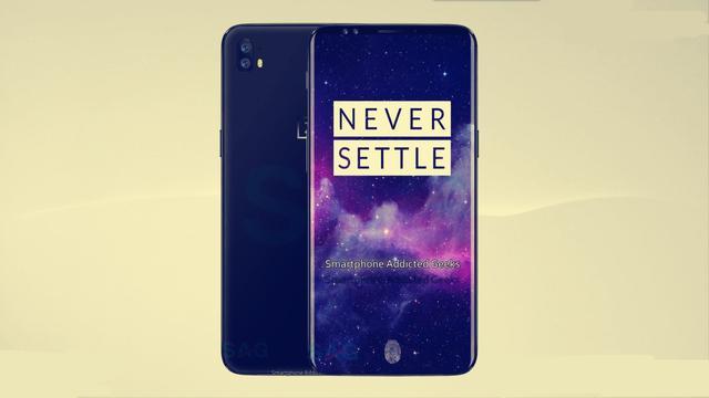 OnePlus 5T: стоит ли мечтать о таком флагмане? – фото 2