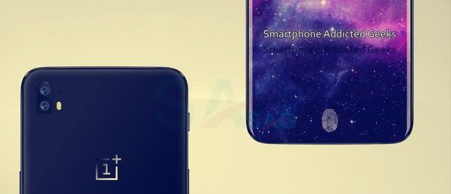 OnePlus 5T: стоит ли мечтать о таком флагмане? – фото 3