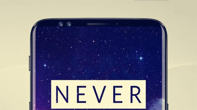 OnePlus 5T: стоит ли мечтать о таком флагмане? – фото 1