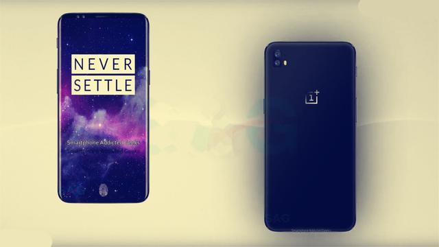 OnePlus 5T: стоит ли мечтать о таком флагмане? – фото 5