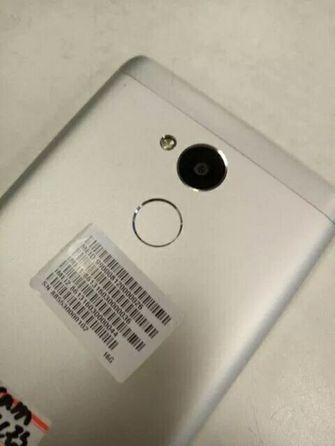 Xiaomi Redmi 4: новые доводы в пользу дебюта нового бюджетника 16 августа – фото 4