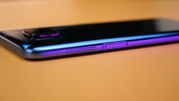 Redmi Note 9S Обзор – у Xiaomi снова получилось! Ну почти... – фото 39