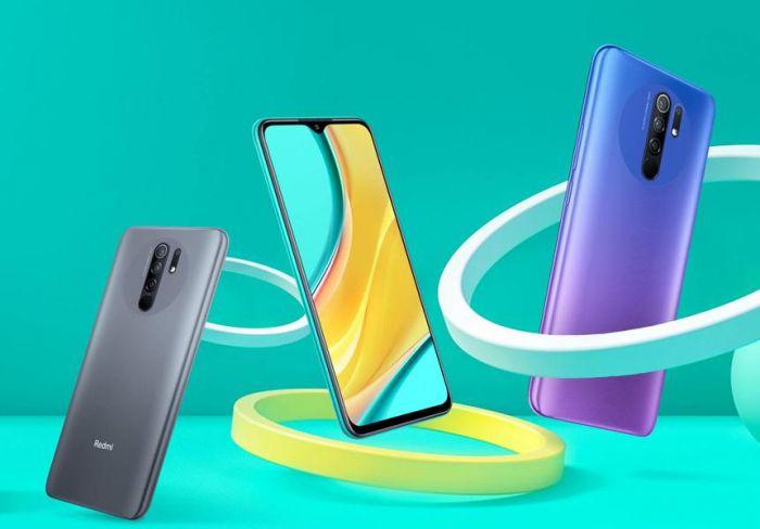 Не пропустите скидки на Realme 6, Redmi 9A и Xiaomi Watch Color