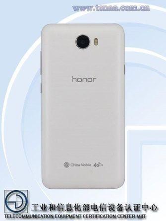 Бюджетные Honor 5A и Honor 5A Plus с чипами Kirin 620 и Snapdragon 617 будут представлены 12 июня по цене от $106 – фото 3